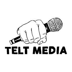 Telt Media